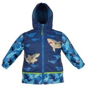 Other - Children's raincoat